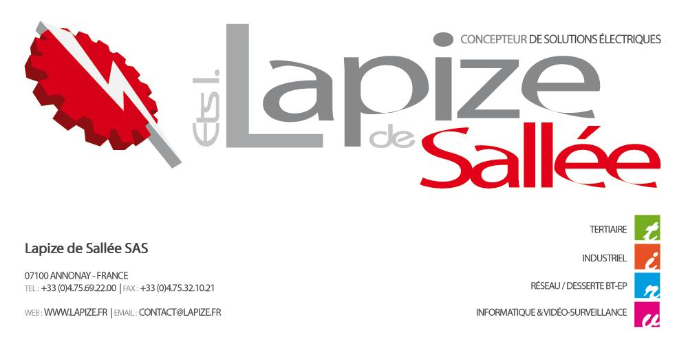 Flocage-Lapize