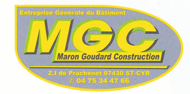 Maron-Goudard