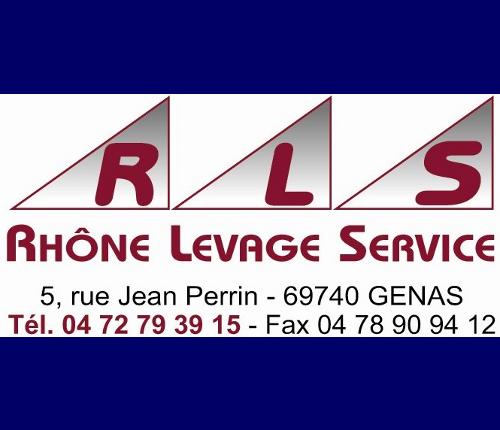 RLS-1