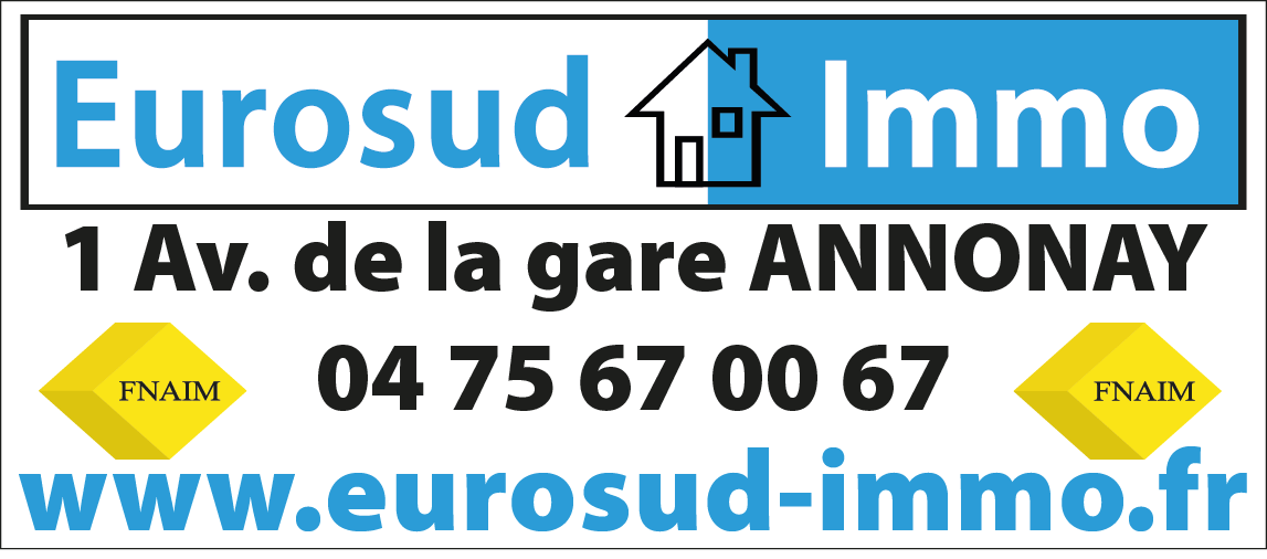 USDV-16-11-EUROSUD-IMMO
