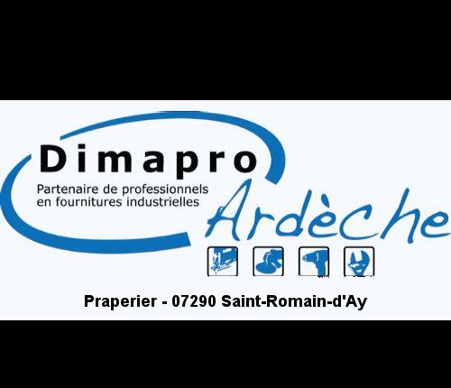 dimapro-1
