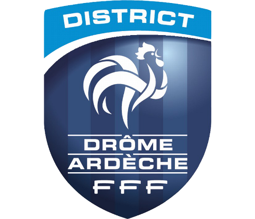 district_drome_ardeche