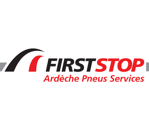 firststop-1