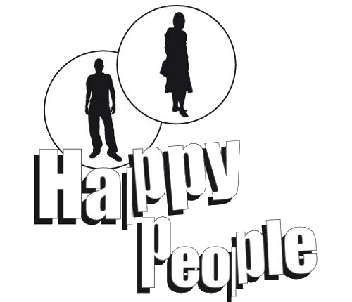 happy_people