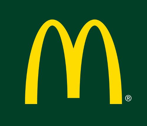 mac_donalds