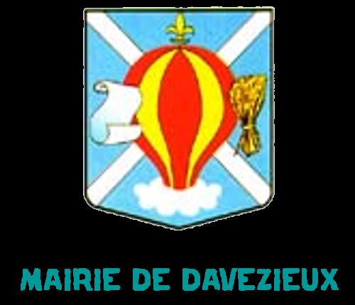 mairie_davezieux