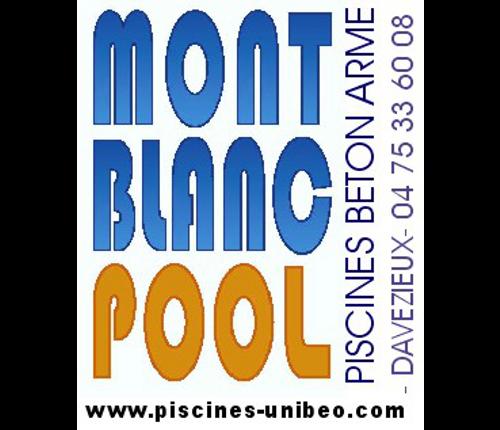 mont_blanc_pool