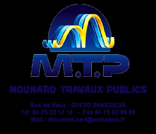 mounard_tp