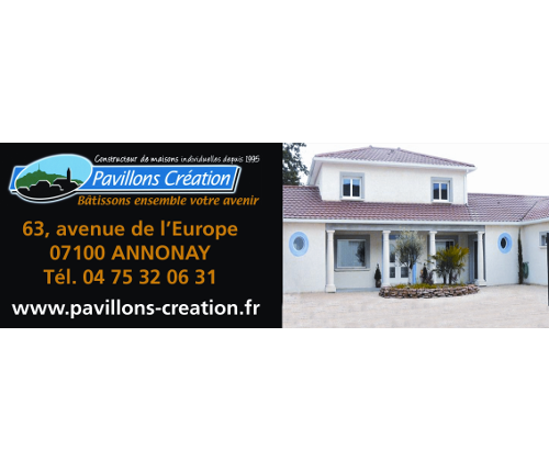 pavillon_creation