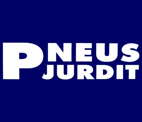 pneus_jurdit-1