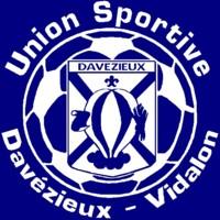 logo_usdv_N