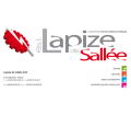 lapize
