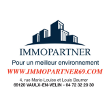 immopartner-160x160