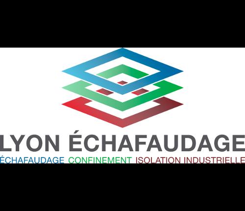 lyon_echafaudage