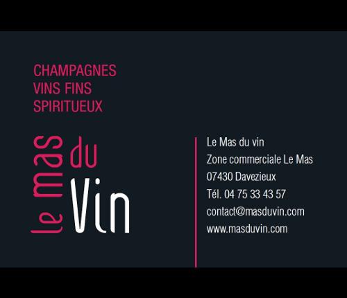 mas_du_vin