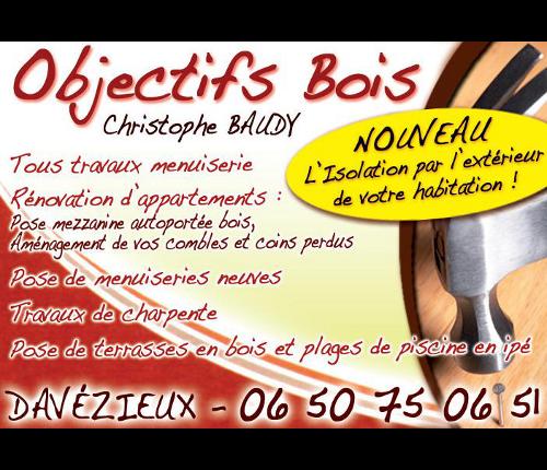objectifs_bois