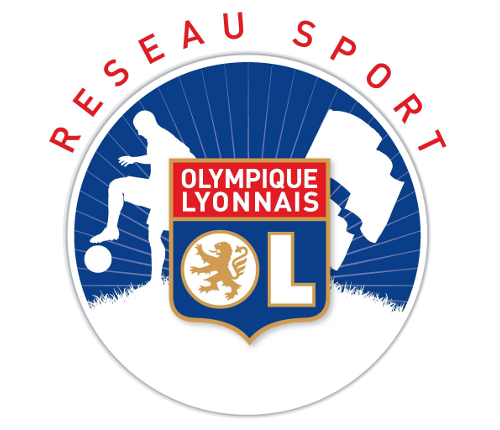 ol_reseau_sport-1